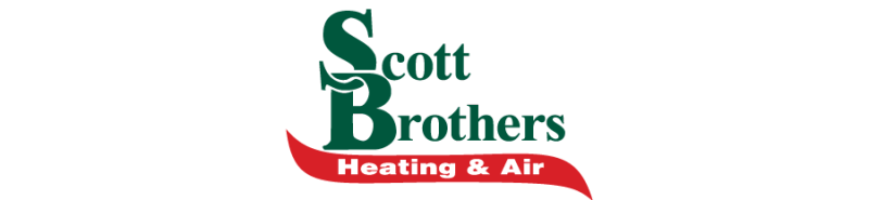 Scott Brothers Heating & Air
